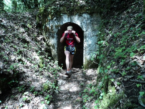 Fort de Planoise