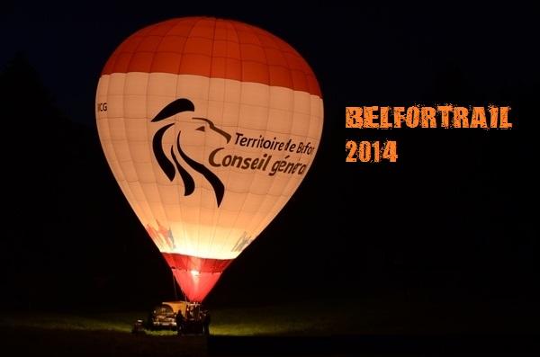 20141019-belfortrail-008