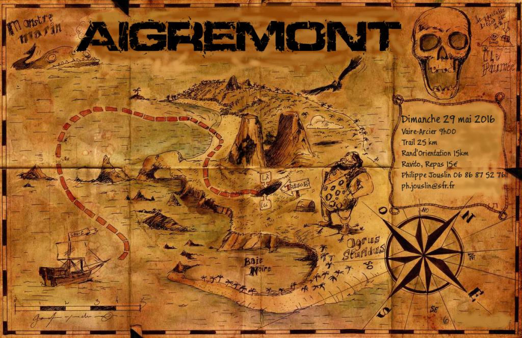 Aigremont 2016