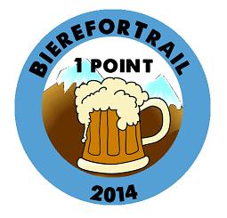 bierefortrail2_reduit
