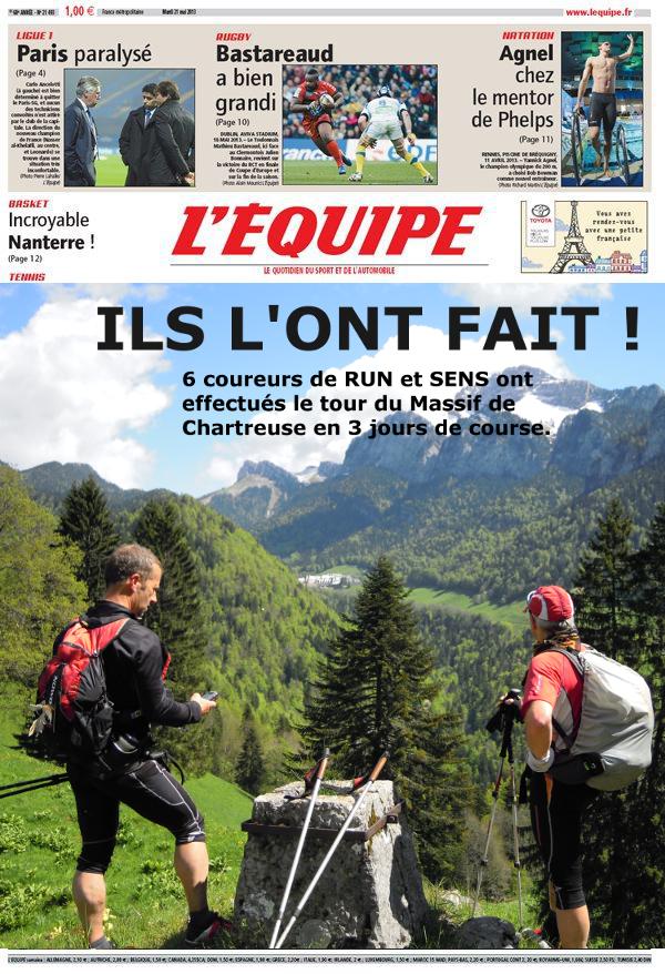 lequipe_une21052013