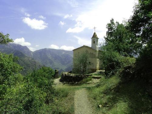 GTA2011_0804_13h16_chapelle_St_Antoine