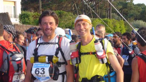 etape 4 39.2km D 686m depart 20h30 (11) - Copie