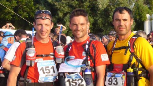 etape 4 39.2km D 686m depart 20h30 (12) - Copie