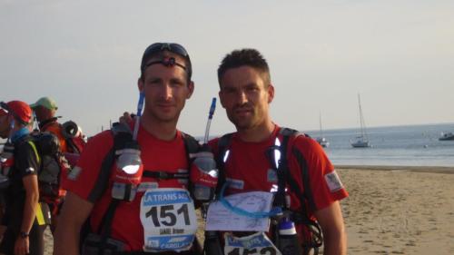etape 4 39.2km D 686m depart 20h30 (13) - Copie