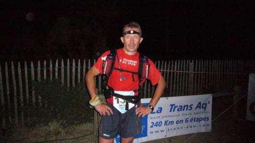 etape 4 39.2km D 686m depart 20h30 (27) - Copie