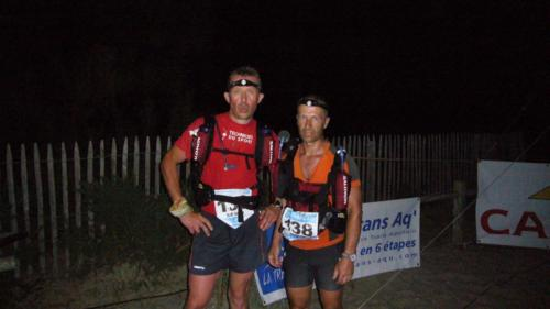 etape 4 39.2km D 686m depart 20h30 (29)