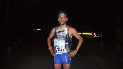 etape 4 39.2km D 686m depart 20h30 (31)