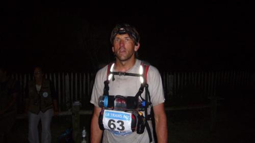 etape 4 39.2km D 686m depart 20h30 (32)