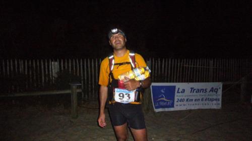 etape 4 39.2km D 686m depart 20h30 (33)