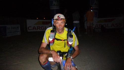 etape 4 39.2km D 686m depart 20h30 (34)